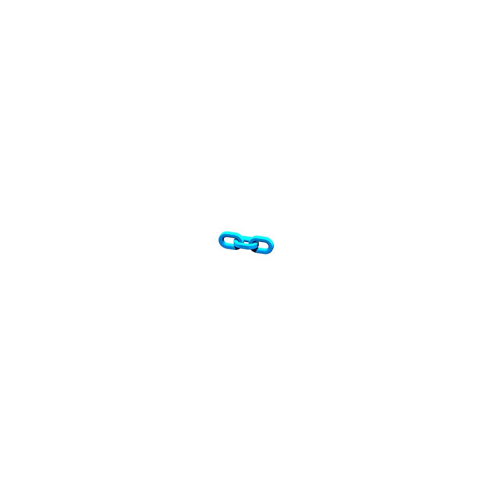 Łańcuch - WINPRO