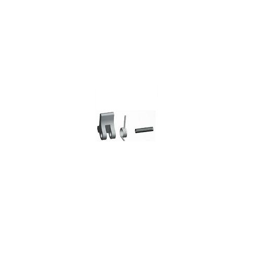 Protection for hooks - VLHWP