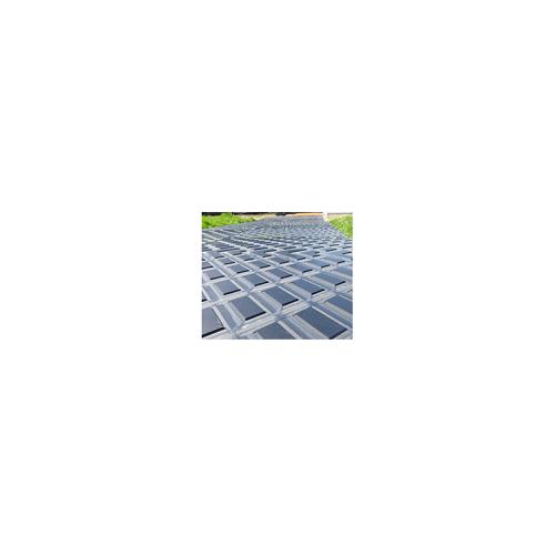 Unterlegplatten für Maschinen GN - stark belastbar