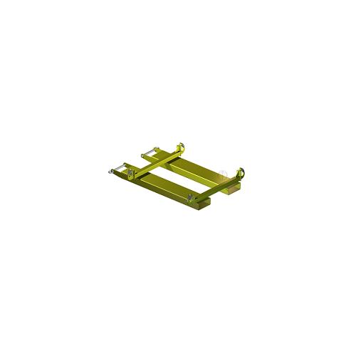 Trawers M150184