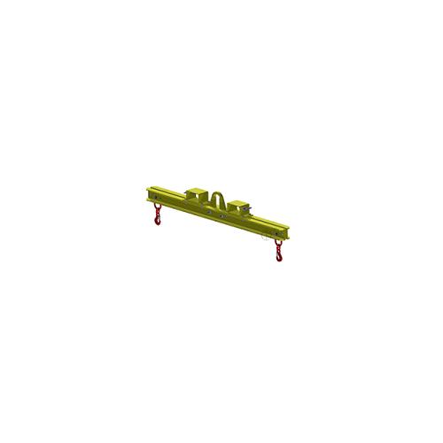 Trawers skręcana TRS M140081