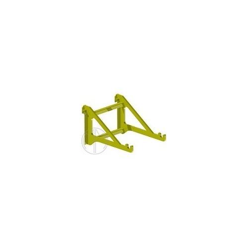 Chwytak do kręgów na wózek widłowy M170279