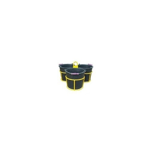 Bucket holder miproClamp BR-W