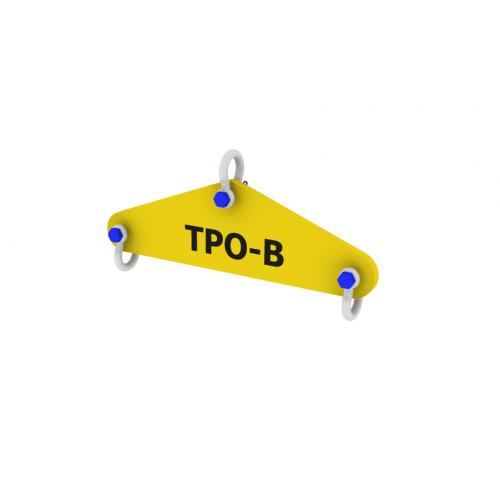 Traverse TPO-B