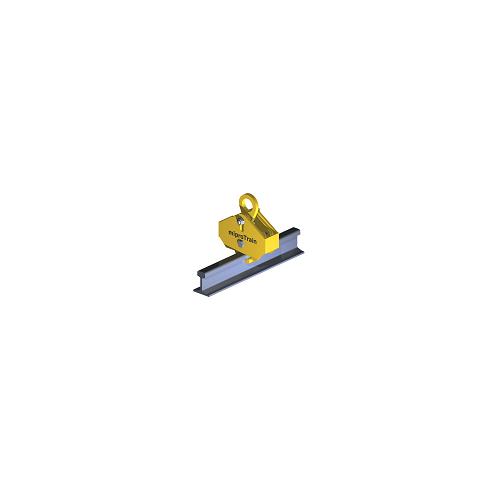 Schienenzange HPK - automatisch