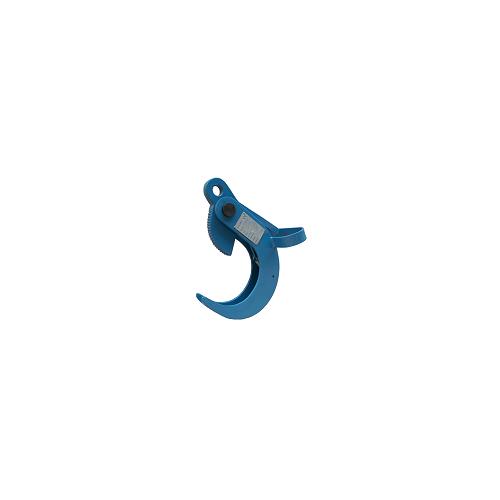 Pipe hook LWL - with pressure