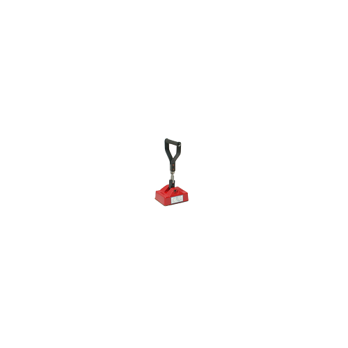 Magnetic lifter PKL - permanent