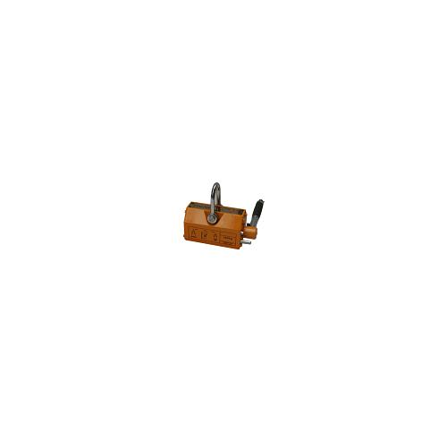 Magnetgreiifer PKN - permanent