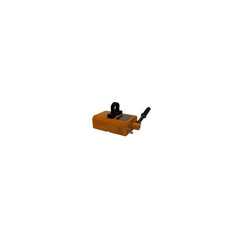 Magnetgreiifer PKS - permanent