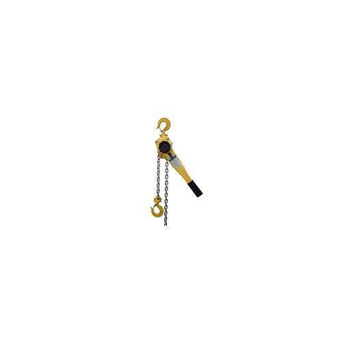 Chain hoist GKS