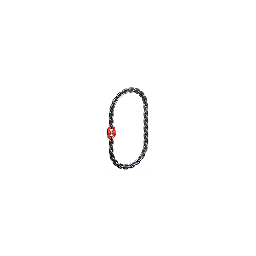 Chain sling type S, closed (Class 8)