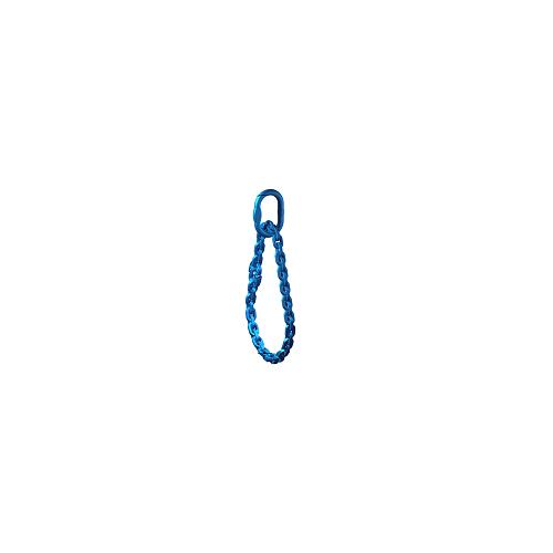 Chain sling 1 loop (Class 12) - rotary