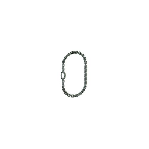 Kettengehänge S, geschlossen, verzinkt (GK 4)