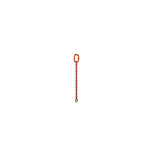 Kettengehänge Typ A - Offshore Industrie