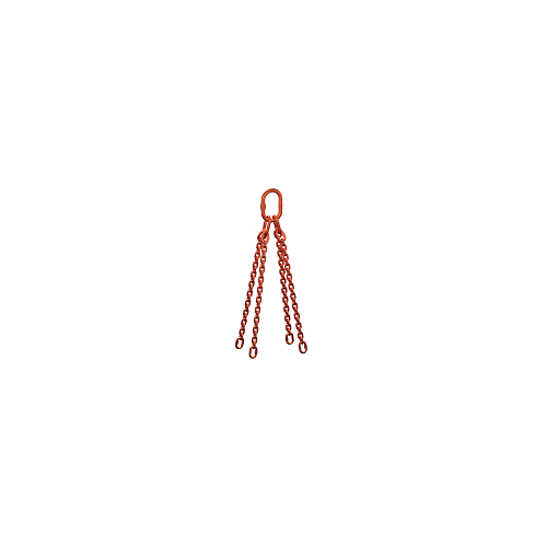 Chain Sling Type C - Offshore Industry