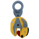 Plate clamp miproClamp DE